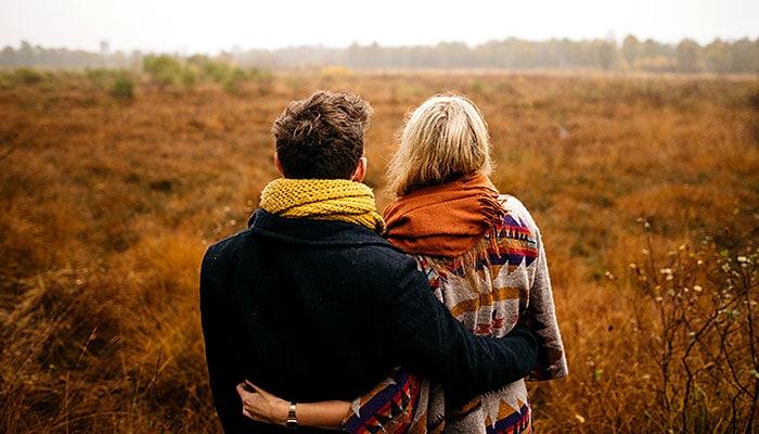 Za beznadne romantičarke: Muževi Zodijaka - S kim ste kompatibilni?