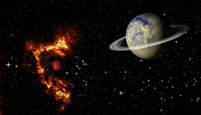 Loši planetarni tranziti u tijeku: Od 7.5. najopasnije razdoblje!