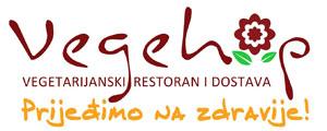 vegehop logo
