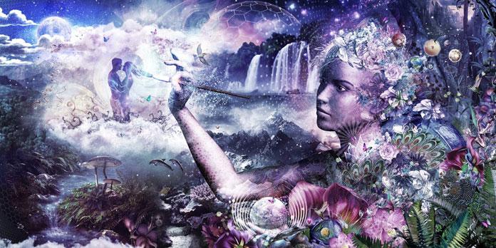 Ovaj horoskopski znak ne živi u snovima, on svoje snove pretvara u realnost!