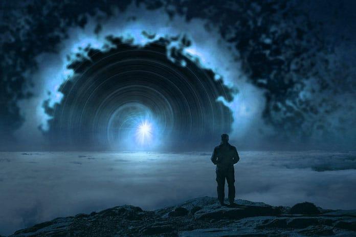 Najpoznatiji astrolog na svijetu objasnio: Kojeg si dana rođen, takvo ćeš breme nositi!