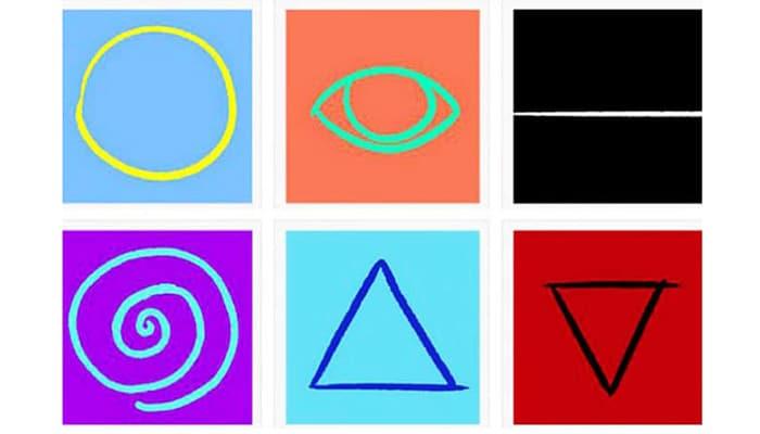 Test: Simbol koji vas najviše privlači otkriva što donosite u živote drugih!