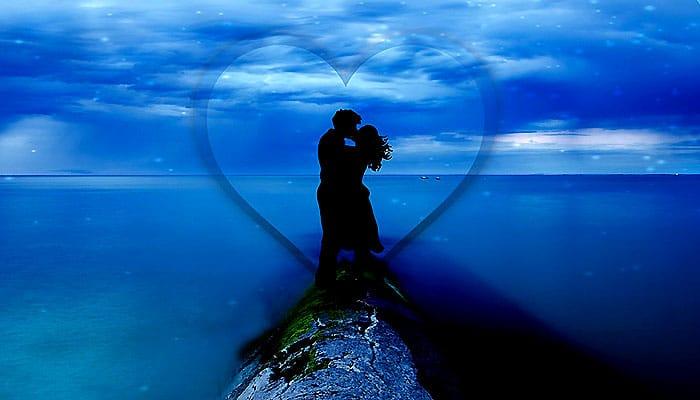 Ljubavni horoskop od 01.04. do 15.04. - Proljeće i ljubav su u zraku...