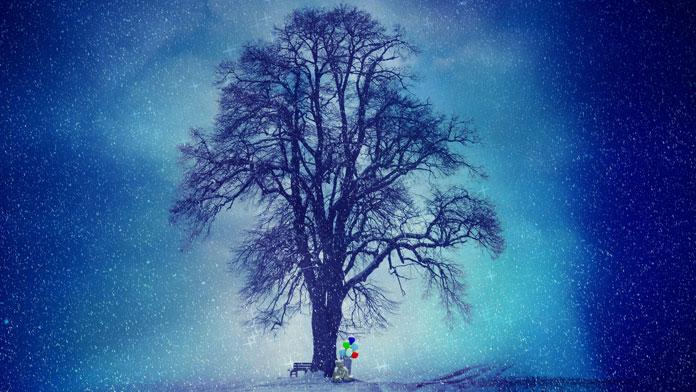 Poklonite sebi ovih 5 trenutaka čiste sreće, uživanja i opuštanja