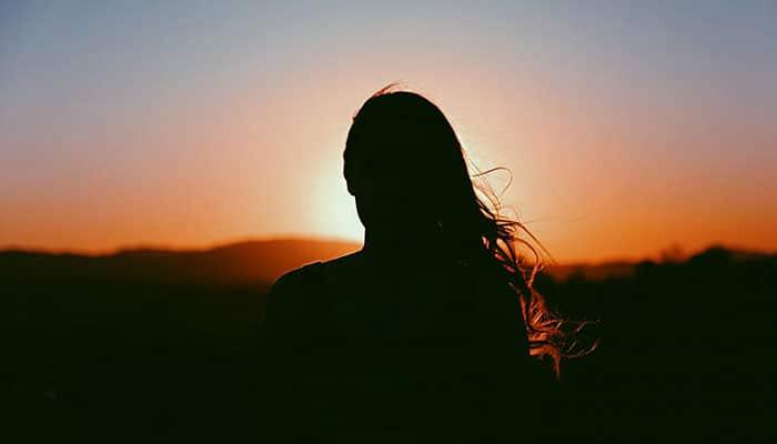 Neki ljudi ulaze u naš život samo da bi nas podučili da ne budemo poput njih