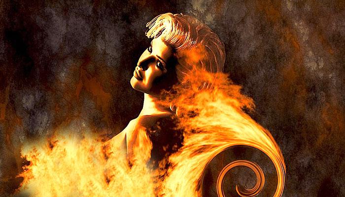 5 znakova Zodijaka koji se ne plaše zauvijek odstraniti ljude iz života!