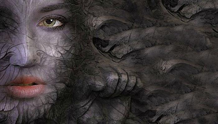 6 znakova da osoba ima tajne negativne namjere