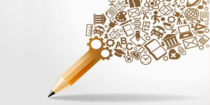 2 najbolje praktične strategije Zakona Privlačenja
