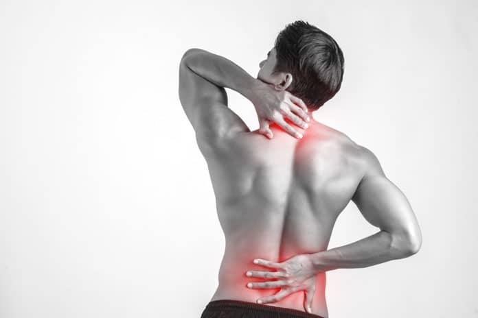 Bole vas leđa i nijedna terapija baš ne pomaže? Jeste li spremni za iscjeljenje i život bez boli?