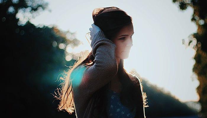 Zašto se žena odlučuje za muškarca koji je nije vrijedan