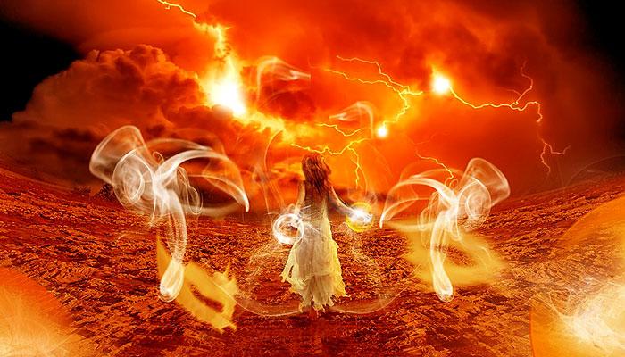 Ova 3 horoskopska znaka su rođeni da promijene svijet - Treći je najvažniji!