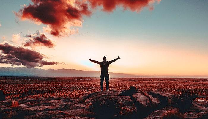 Tony Robbins nudi vrhunsku tehniku: Promijenite život u ovih 12 koraka!