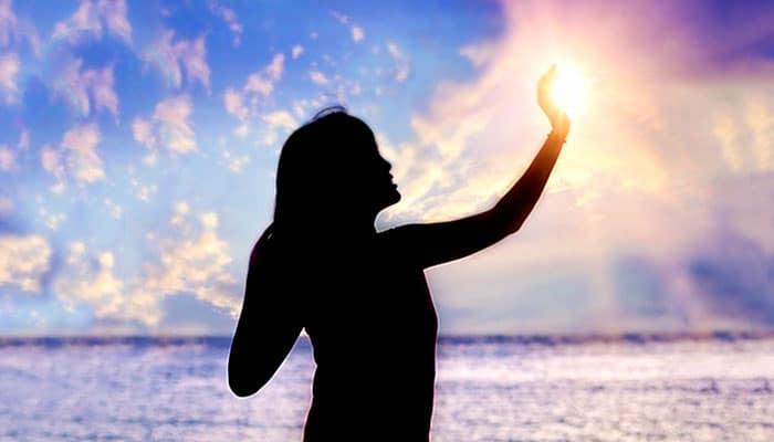 29 poruka izravno iz Duha: Izaberite svoj broj od 1 do 29 - to je savršena poruka za Vas!