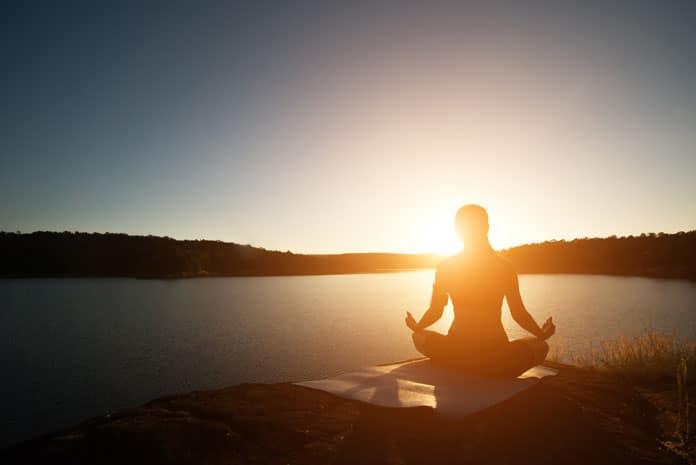 Neopiranje - vrhunska životna mudrost i put do iscjeljenja