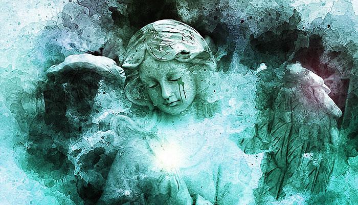 7 predivnih stvari koje treba znati o anđelima