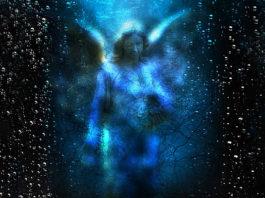 web mjesto za upoznavanje anđela čuvara
