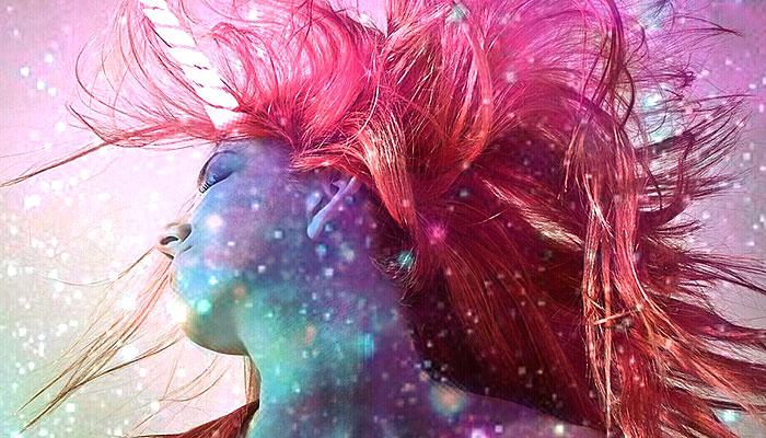4 emocionalno najjača horoskopska znaka  - Jeste li na popisu?