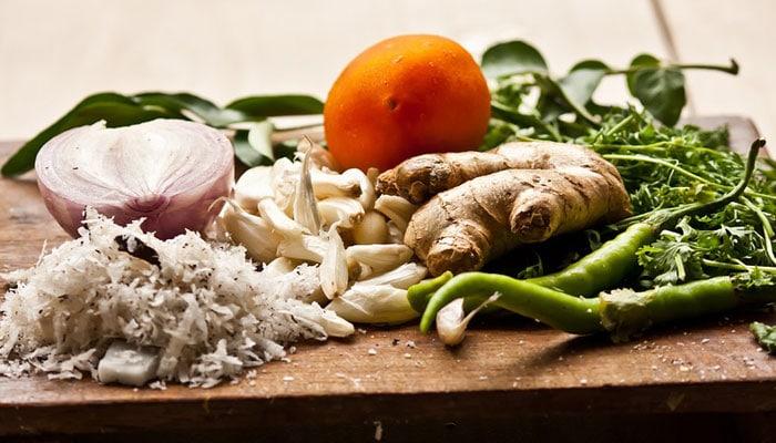 Napravite najmoćniji prirodni antibiotik - OVO eliminira svaku infekciju u tijelu!