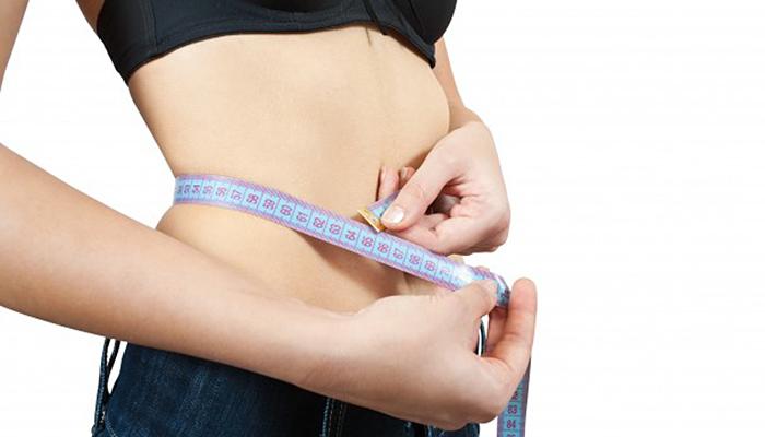 Poznati fizioterapeut tvrdi: Možete imati ravan i zategnut trbuh uz pomoć konca!