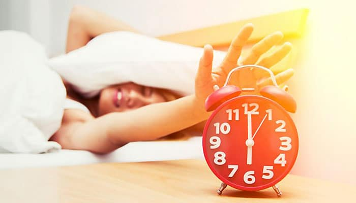 Način na koji započnete dan otkriva puno o vašim životnim prioritetima!