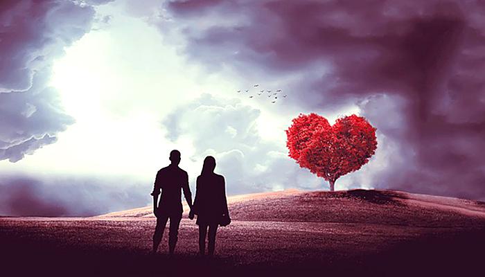 3 stvari koje svaki znak Zodijaka želi od svog partnera!