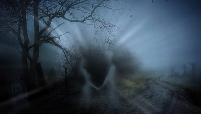 Kako primiti poruku u snu od bliske preminule osobe