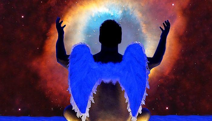 Arkanđeo povezan s vašim znakom Zodijaka - Kako utječe na vaš životni put i svrhu duše