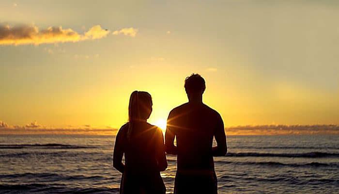 Ljudi rano pokazuju tko su: U vezama UVIJEK vjerujte svom unutrašnjem osjećaju!