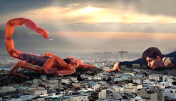 14 stereotipa o Škorpionima koji su (gotovo) uvijek istiniti