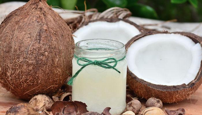 Je li kokosovo ulje zaista dobro za naše zdravlje? Pročitajte OVO!