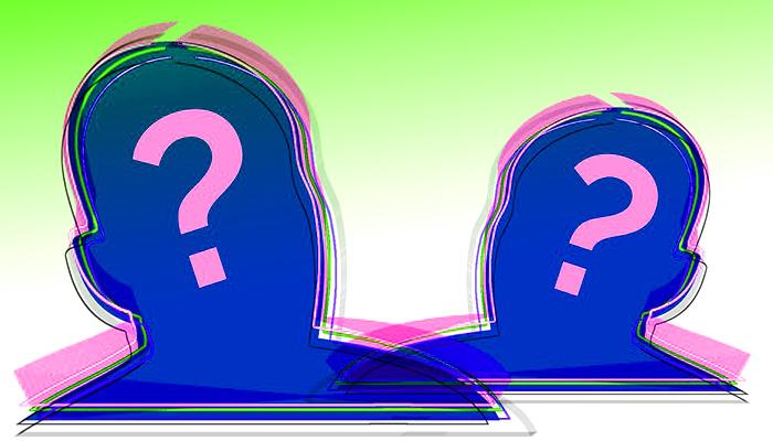 Možete li riješiti OVU najtežu ikada smišljenu logičku zagonetku?