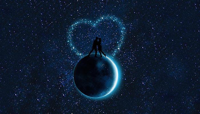 Za 6 dana očekuje nas magija mladog Mjeseca u Ribama: Evo kako vam se sudbina može promijeniti poslije 06. ožujka