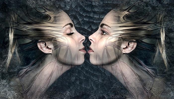 Svaki znak Zodijaka ima dva lica - OVO su vaša!