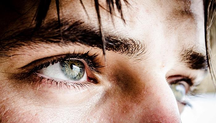 16 upozoravajućih znakova da će vam muškarac slomiti srce
