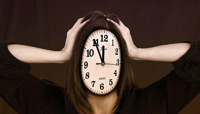 5 najgorih vrsta ljudi koji kasne