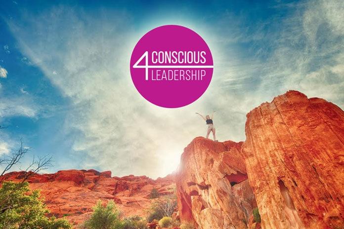 Duhovna inteligencija kao alat svjesnog vodstva