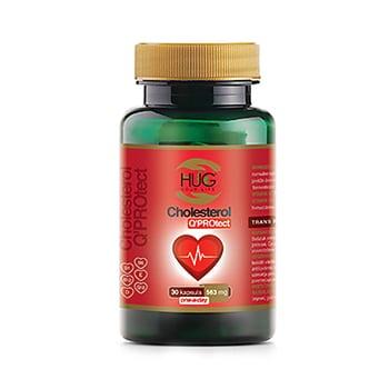Cholesterol packshot 1400 x 1800mini