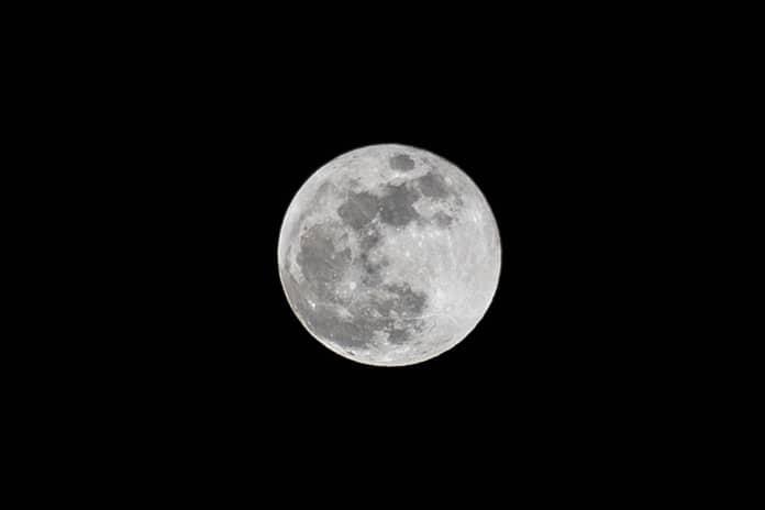 Pun Mjesec u Jarcu (28.06.) - Sudbinske lekcije uvode nas u novo poglavlje života