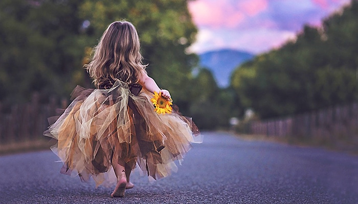 Roditelji, oprez: Što se više trudite usrećiti dijete, ono vam je manje zahvalno!