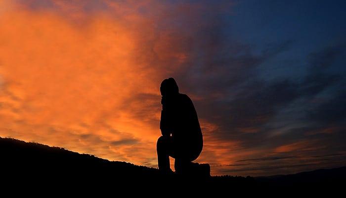 Kako umoliti Boga za ono što vam je potrebno