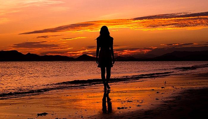 Evo kako ona želi biti voljena – temeljeno na njenom znaku Zodijaka