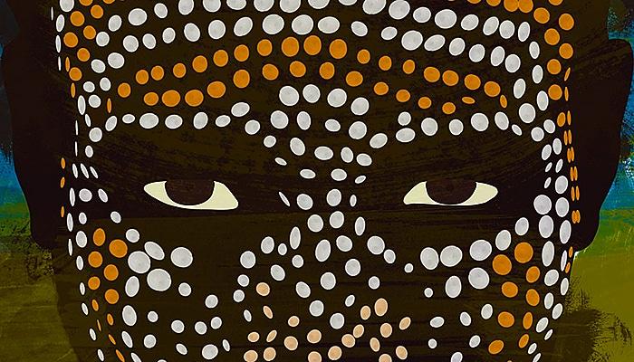 Kundalini buđenje iz afričke perspektive