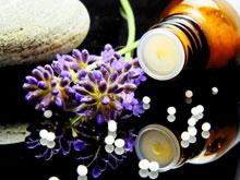 globuli medical bless you homeopathy 163186