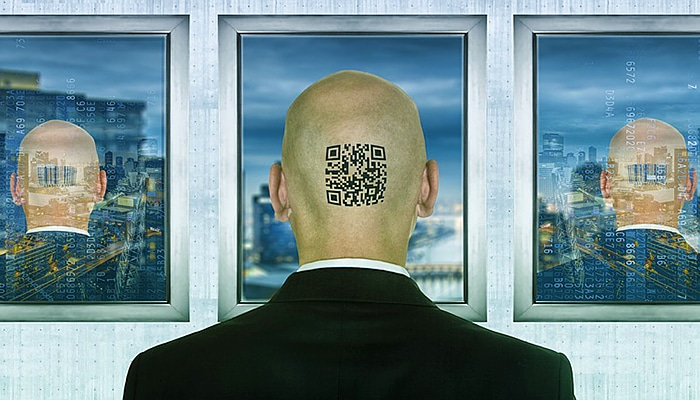 Je li slobodna volja stvarnost ili iluzija?