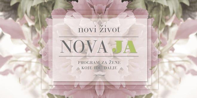 12.06. Zagreb - Centar novi život - Dan otvorenih vrata