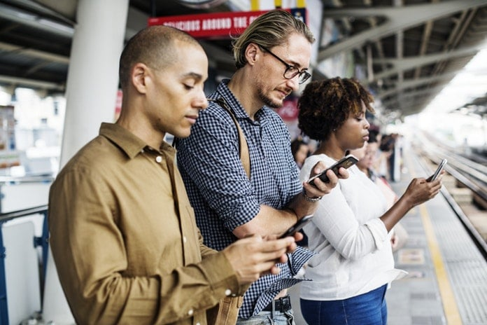 5G mreža - zastrašujuće frekvencije i opasnosti nove tehnologije