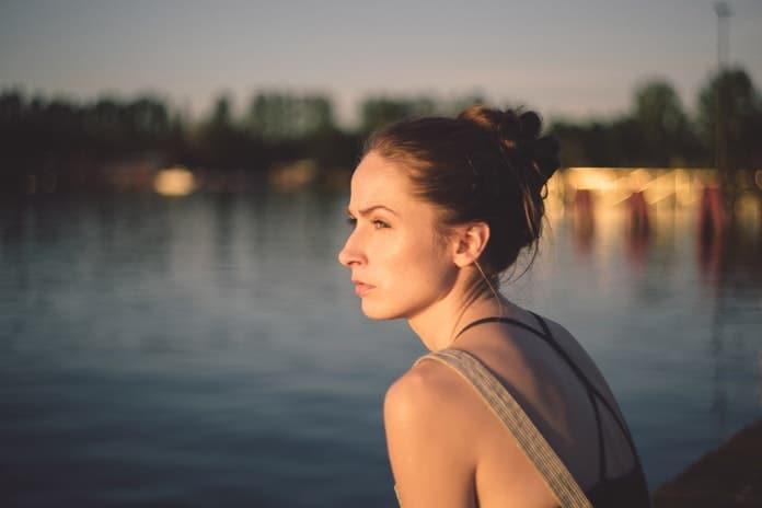 Depresija kao bijeg od autentičnih osjećaja