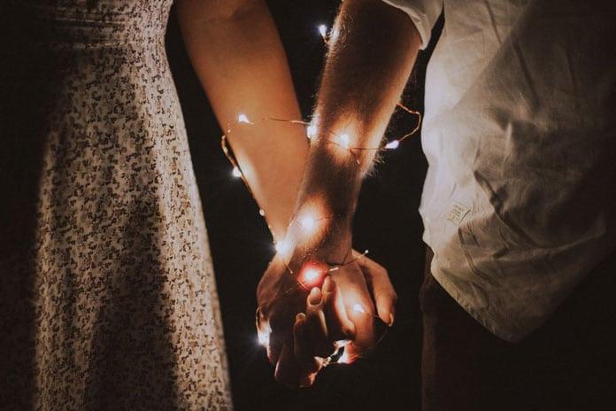 Ne odustajemo od odnosa već od složenosti ljubavi