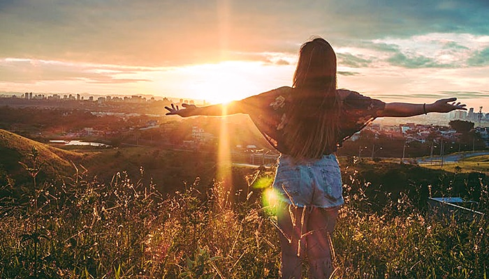 Stiže najduži dan u godini: Što ljetni solsticij donosi vašem znaku zodijaka?
