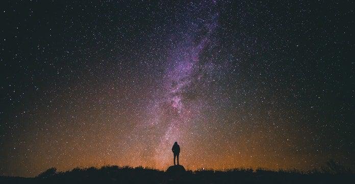 Karmičke planete i nesvjesne memorije
